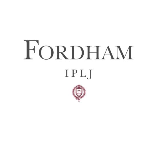 Fordham_IPLJ_Logo_Official