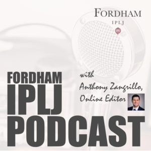 iplj-podcast-cover-art-zangrillo