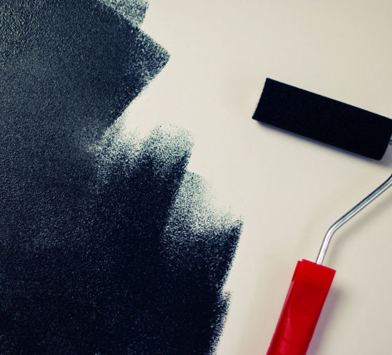 painting-black-paint-roller-optimized