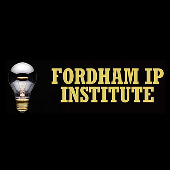 Fordham-Insititute-Logo-Square