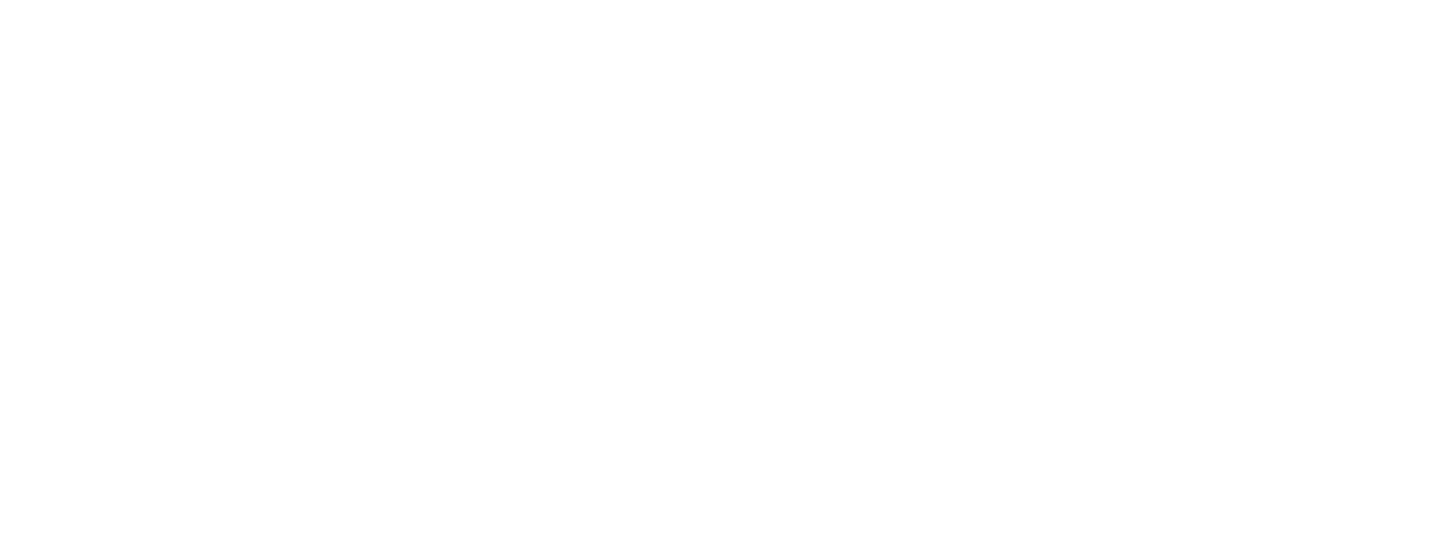 Fordham Seal Dark
