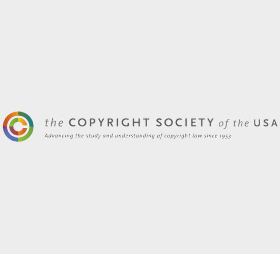 copyright_society_of_the_USA_square