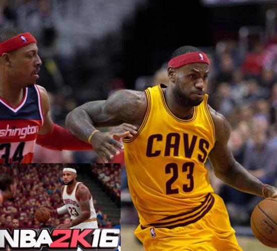 LeBron-James-NBA2k