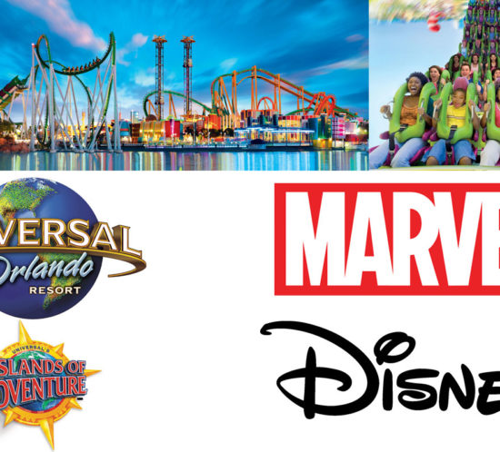 Universal-Orlando-Marvel-IP