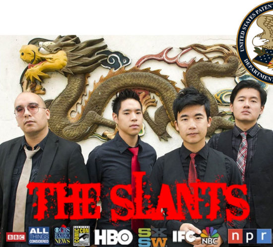 In-Re-Tam-TheSlants