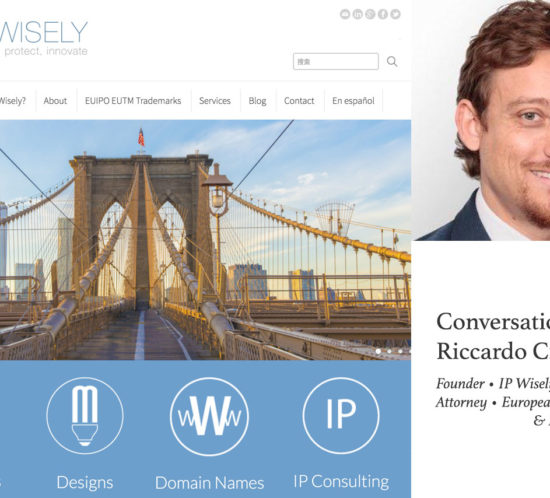 Riccardo-Ciullo-IP-Wisely-Interview