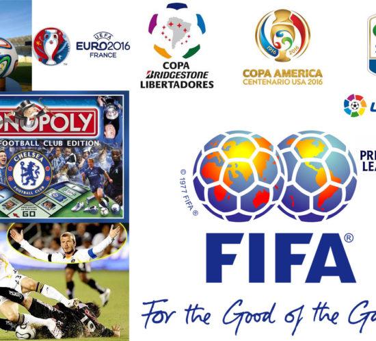 Unfair-Play-Soccer-Transfer-System