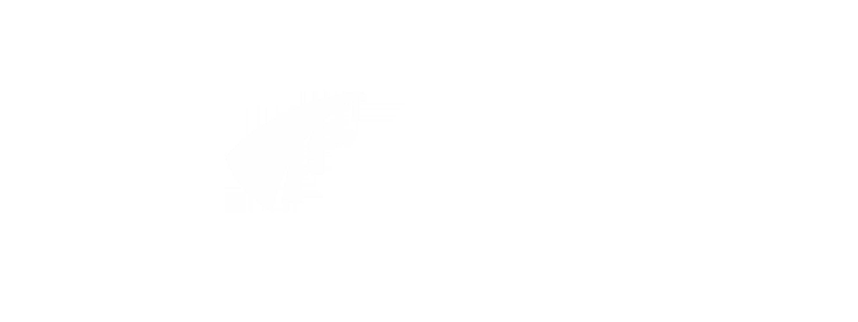 Wysebridge