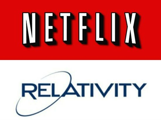 Netflix_Loses_Court_Bid_to-35ca46dacbd4d88b6298847d401e3324