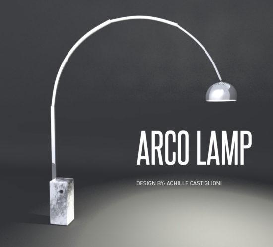 arco-lamp-top